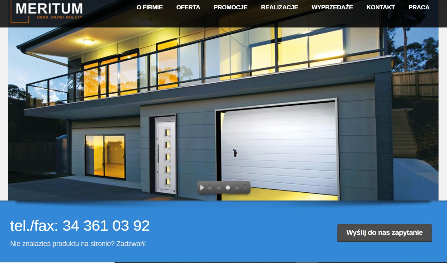 firma-meritum-czestochowa-okna-drzwi-piekne-wykonczenie-domu